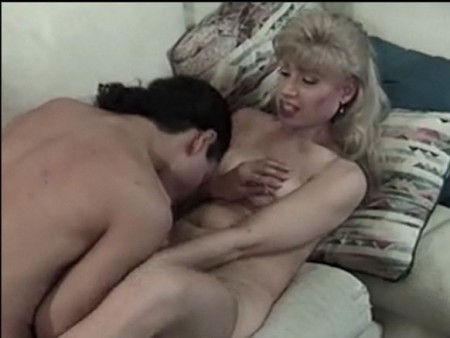 Video Porno Trans Vintage