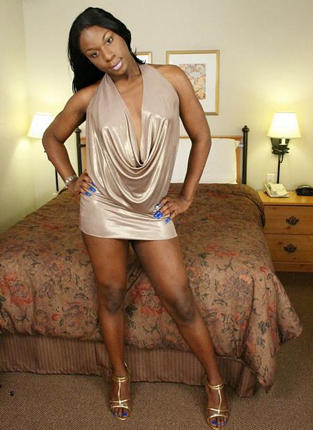 Porno Transeual Fotos Transeuales Negras By Admin Filmvz Portal