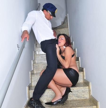 las prostitutas mas baratas del mundo passion prostitutas