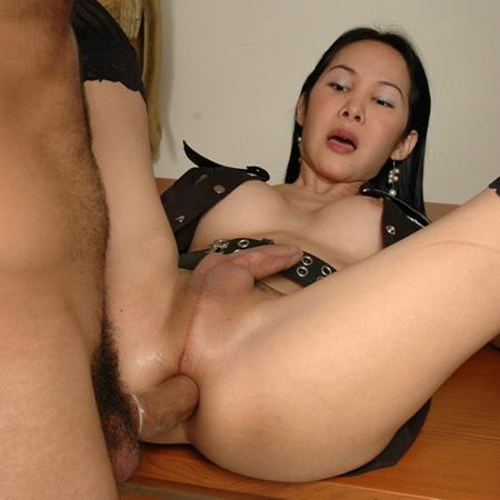 prostitutas galapagar videos prostitutas asiaticas
