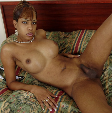 Enorme transexual polla fuerza chica