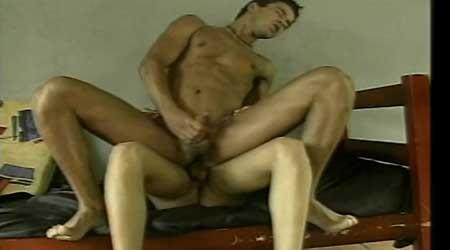 sexo anal mudanza